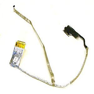 کابل فلت لپ تاپ اچ پی HP CQ57 LAPTOP FLAT CABLE