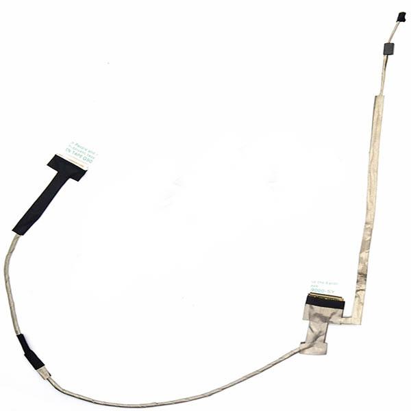 کابل فلت لپ تاپ توشیبا FLAT TOSHIB L500-L500D-L505