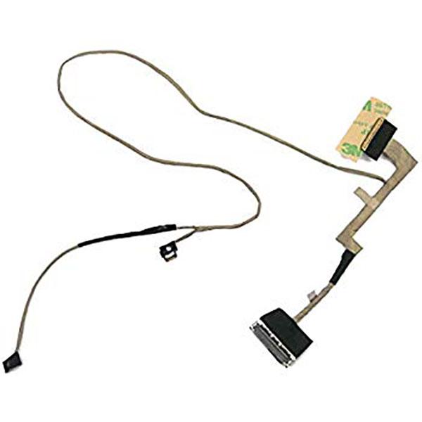 کابل فلت لپ تاپ لنوو LENOVO Y50-70/Y70 LAPTOP FLAT CABLE