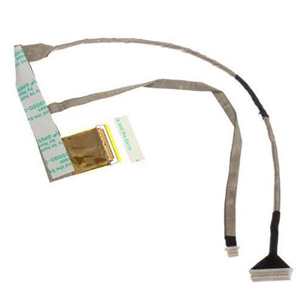 کابل فلت لپ تاپ اچ پی HP 4525S/4520 LAPTOP FLAT CABLE
