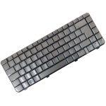 کیبورد لپ تاپ اچ پی Keyboard Laptop Hp DV3500