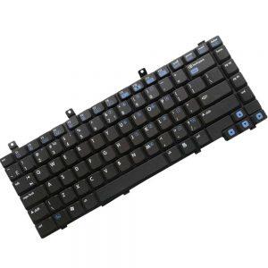 کیبورد لپ تاپ اچ پی Keyboard Laptop Hp V4000