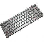 کیبورد لپ تاپ اچ پی Keyboard Laptop Hp DV5-1000