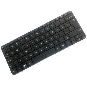 کیبورد لپ تاپ اچ پی Keyboard Laptop Hp DV2-1000