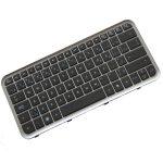 کیبورد لپ تاپ اچ پی Keyboard Laptop Hp DM3-1000