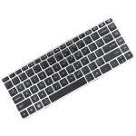 کیبورد لپ تاپ اچ پی Keyboard Laptop Hp 8450