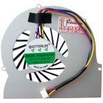 فن لپ تاپ اچ پی FAN HP 8560