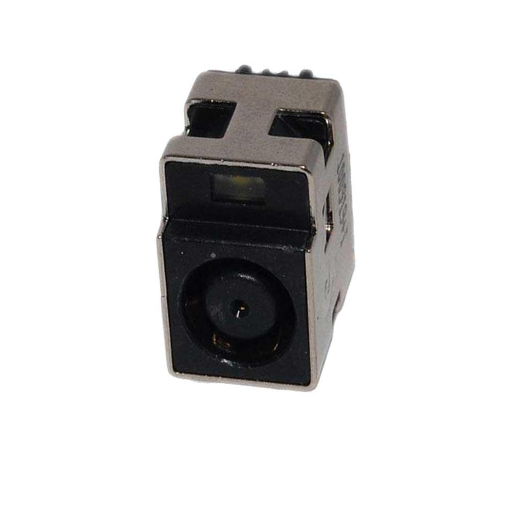 جک پاور لپتاپ اچ پی 4440S HP 4740S DC Power Jack