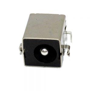 جک پاور لپتاپ اچ پی NX5000 DC Power Jack COMPAQ NC6220