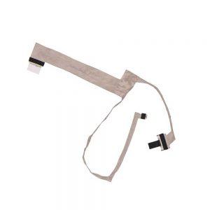 کابل فلت لپ تاپ دل FLAT CABLE DELL Inspiron M5010 N5010