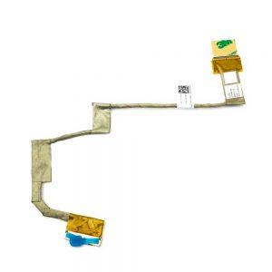 کابل فلت لپ تاپ دل FLAT CABLE DELL Latitude E5420