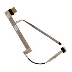 کابل فلت لپ تاپ دل FLAT CABLE DELL INSPIRON M5040 N5050