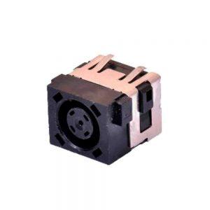 جک پاور لپتاپ دل N5050 DC Power Jack Dell M5040