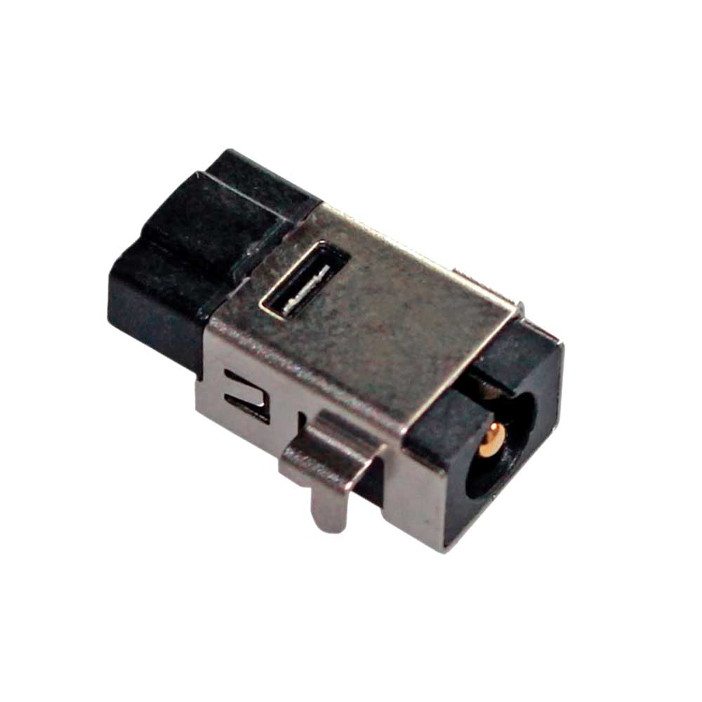 جک پاور لپ تاپ دل V5460 DC Power Jack Dell 5470