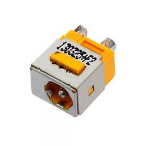 جک پاور لپ تاپ ایسر 4315 DC Power Jack Acer Aspire 4710