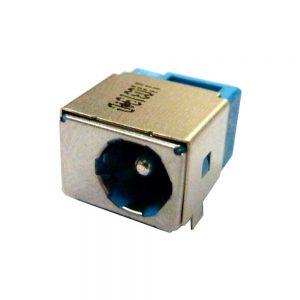 جک پاور لپ تاپ ایسر4736 DC Power Jack Acer Aspire 5732Z