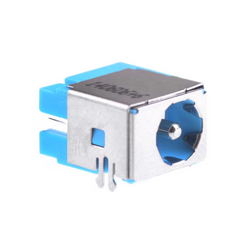 جک پاور لپ تاپ ایسر 3660 DC Power Jack Acer 3650