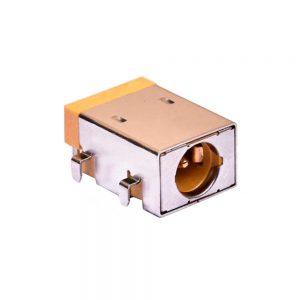 جک پاور لپ تاپ ایسر 4738 DC Power Jack Acer M5-481 E732