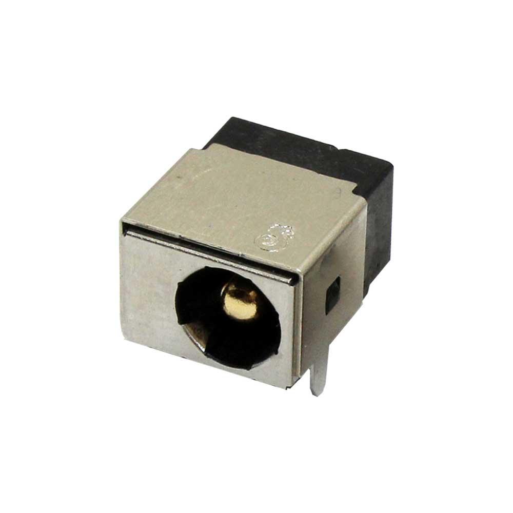جک پاور لپ تاپ ایسوس U31 DC Power Jack Asus N45 P31F