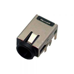 جک پاور لپ تاپ ایسوس UX31 DC Power Jack Asus UX21