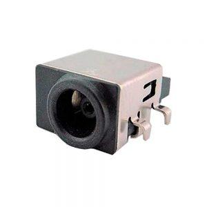 جک پاور لپ تاپ سامسونگ R428 DC Jack Samsung RF510 R440