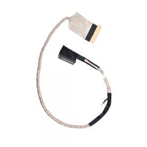 کابل فلت لپتاپ اچ پی 4530s HP 45353s Display CABLE