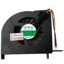 فن لپ تاپ اچ پی Fan hp DV6-2000