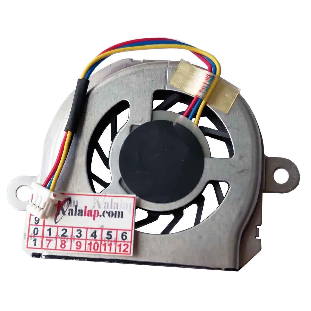 فن لپ تاپ اچ پی fan hp mini 1000