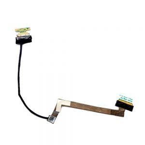 کابل فلت لپ تاپ دل 1320 Dell Inspiron 13