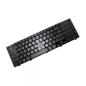 کیبورد لپ تاپ دل Keyboard Laptop Dell Inspiron 3521-5521