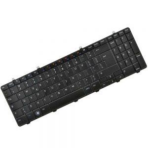 کیبورد لپ تاپ دل Keyboard Laptop DELL Inspiron 1564