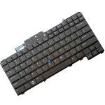 کیبورد لپ تاپ دل Keyboard Laptop DELL D630