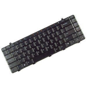 کیبورد لپ تاپ دل Keyboard Laptop DELL Inspiron 1464