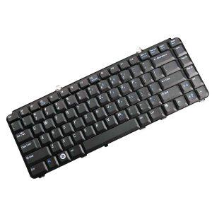 کیبورد لپ تاپ دل Keyboard Laptop DELL 1520