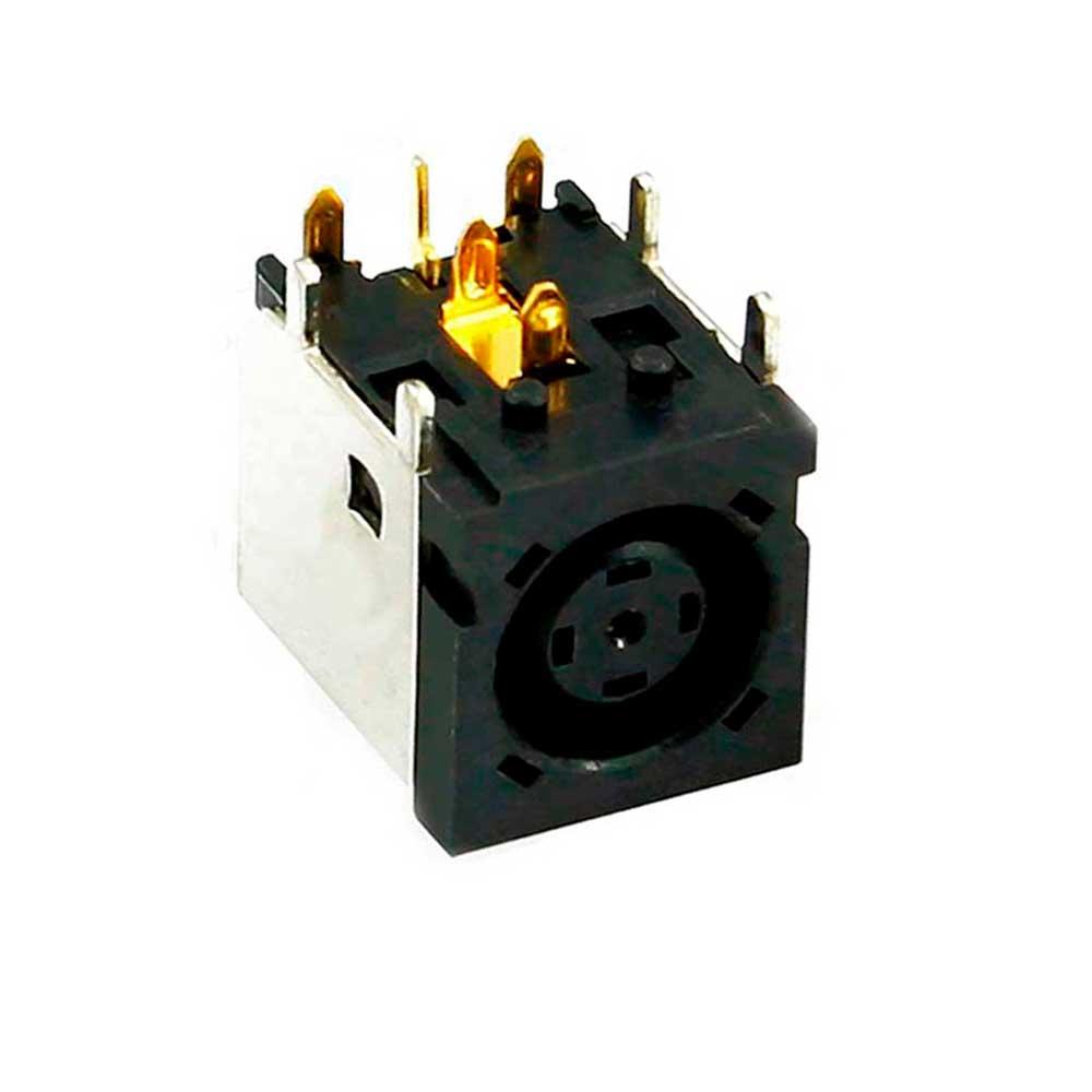 جک پاور لپ تاپ دل 1525 DC Power Jack Dell Vostro 1700