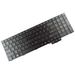 کیبورد لپ تاپ ایسر Keyboard Laptop Acer 5760