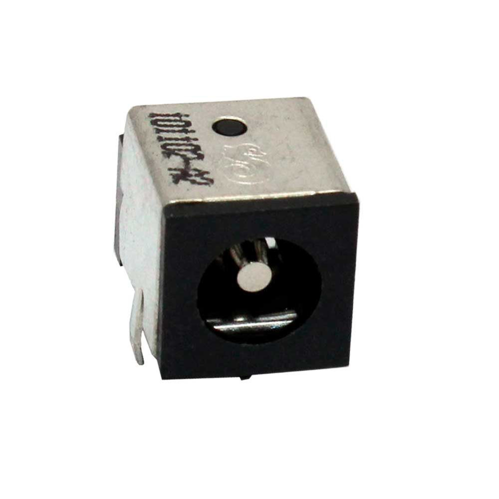 جک پاور لپ تاپ ایسر 430 DC Power Jack Acer TravelMate 2200