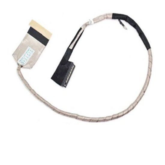 کابل فلت لپ تاپ اچ پی HP ProBook 4330s FLAT CABLE