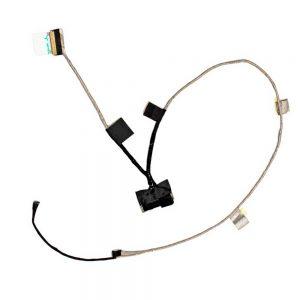 کابل فلت لپ تاپ ایسوس 142201SF0AS ASUS Q550 LAPTOP FLAT CABLE