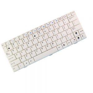 کیبورد لپ تاپ ایسوس Keyboard ASUS EEE PC 1005
