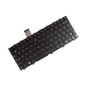 کیبورد لپ تاپ ایسوس Keyboard Laptop ASUS 1015