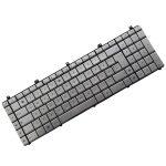 کیبورد لپ تاپ ایسوس Keyboard Laptop ASUS N55
