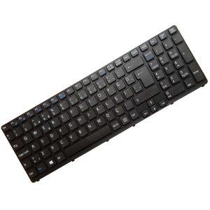 کیبورد لپ تاپ سونی Keyboard Laptop SONY SVE15