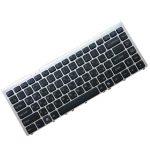 کیبورد لپ تاپ سونی Keyboard Laptop SONY FW