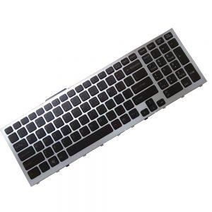 کیبورد لپ تاپ سونی Keyboard Laptop SONY F1