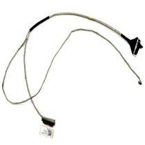 کابل فلت لپ تاپ لنوو LENOVO G40/G40-70 LVDS FLAT CABLE