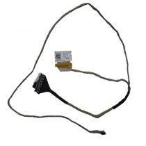 کابل فلت لپ تاپ لنوو LENOVO G50 /G50-30 LVDS FLAT CABLE