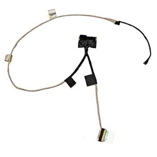 کابل فلت لپ تاپ ایسوس ASUS Q550 LAPTOP FLAT CABLE
