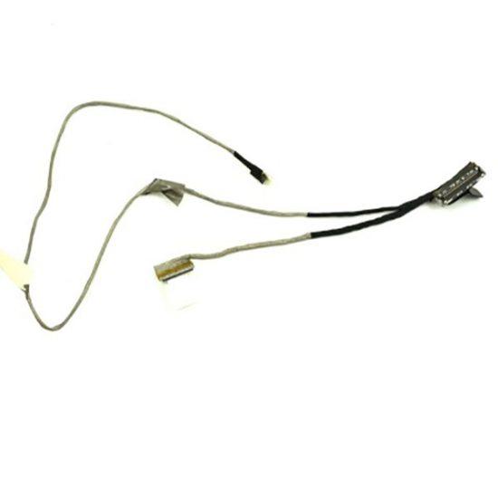 کابل فلت لپ تاپ ایسوس ASUS S551 LAPTOP FLAT CABLE