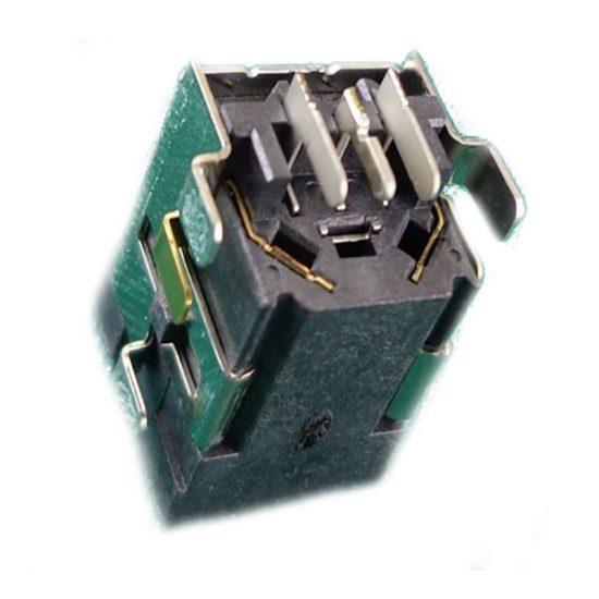 پاور جک لپ تاپ دل DC POWER JACK DELL N5010
